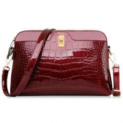Handbags For Women - Cheap Handbags Online Sale At Wholesale Price | Sammydress.com Page 8