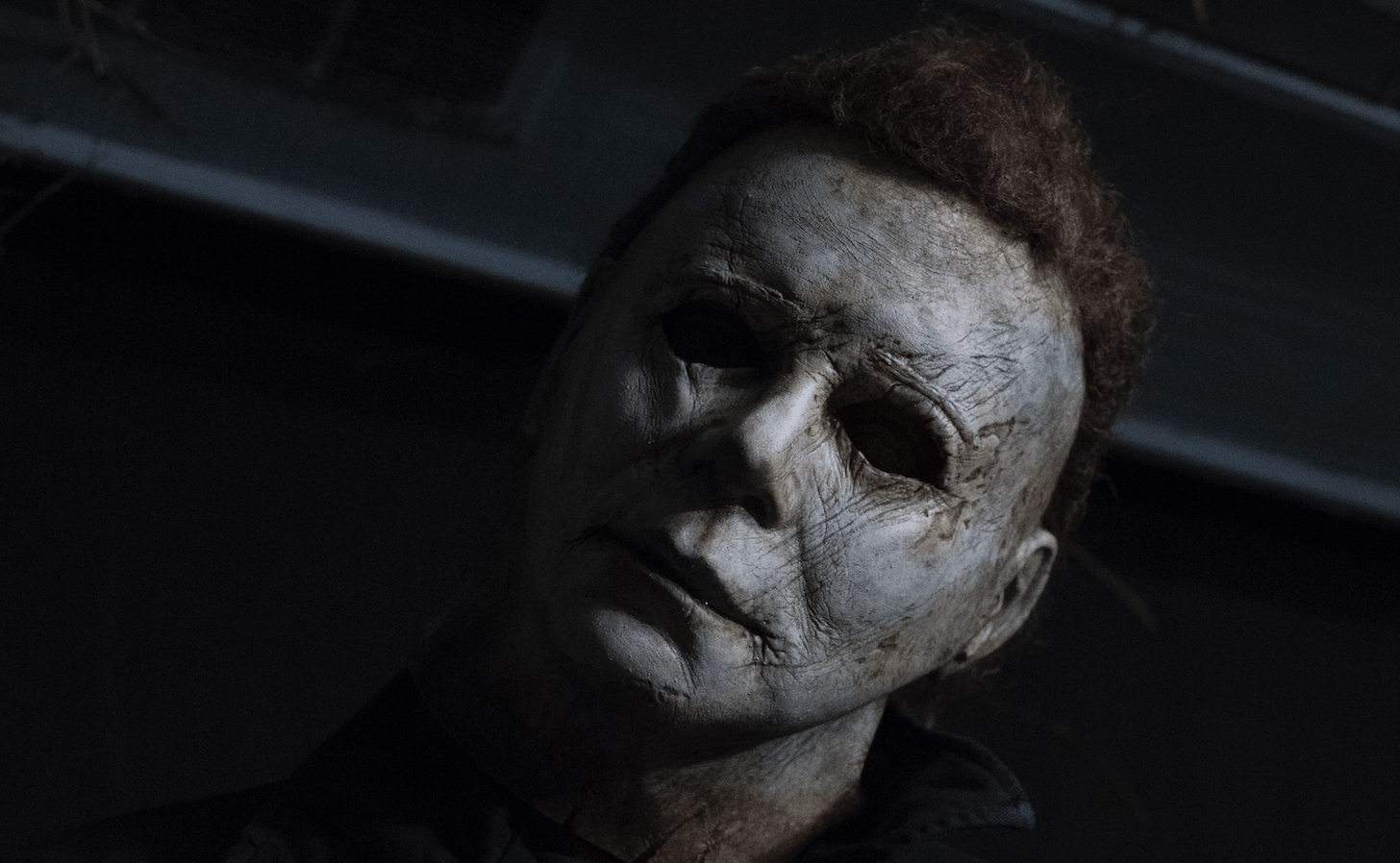 Pin by Nicholas Richmond on Halloween (2018) Michael