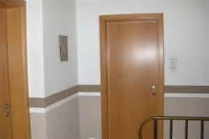 Treppenhaus streichen streifen  Zimmer streichen, dachte an Streifen, aber wie?   Ideen rund ums ...