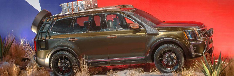 Kia Classic 2020 Dates Kia Fuel Economy Classic