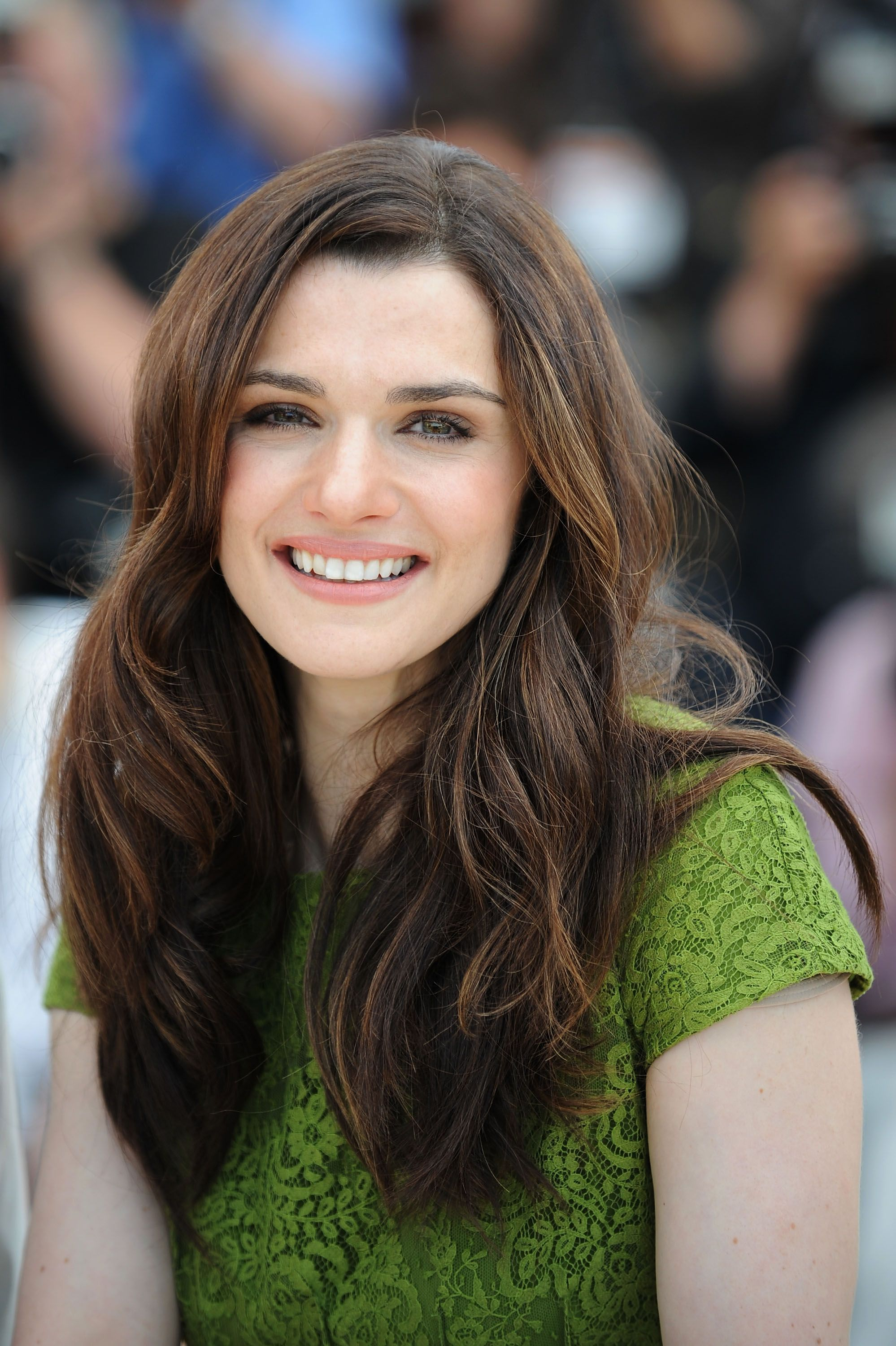 Discussion on this topic: Ilaria Occhini, rachel-weisz-born-1970-naturalized-american-citizen/