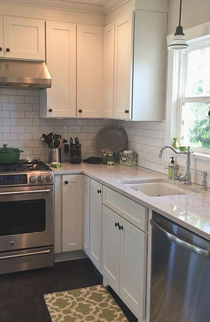 10x10 Kitchen Remodel: I Love Doing This. 10x10 Kitchen Remodel