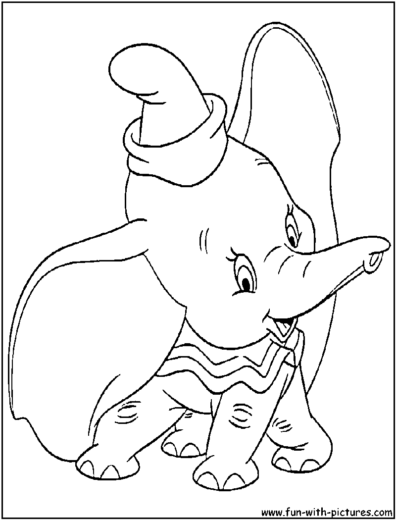 Disney Coloring Pages Bing Images Dibujos Dibujos Para