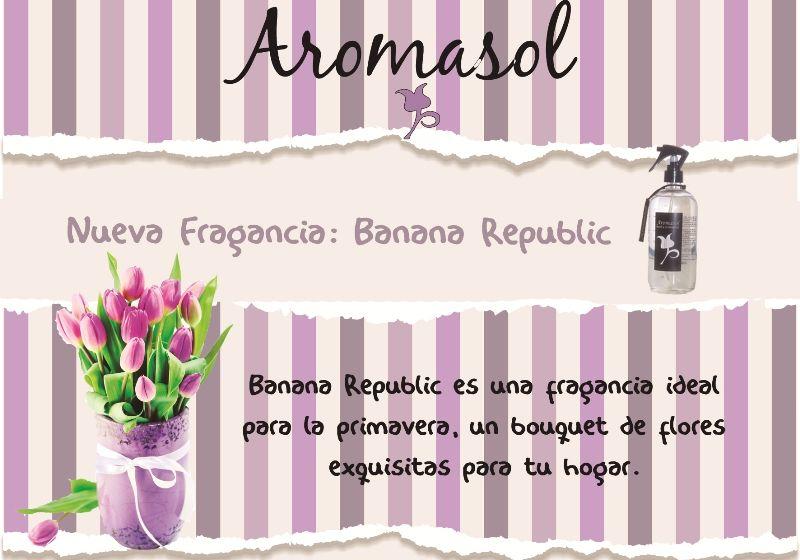 Perfume Para La Ropa Citrico Fragancia Banana Republic Valance Curtains Banana Republic Decor