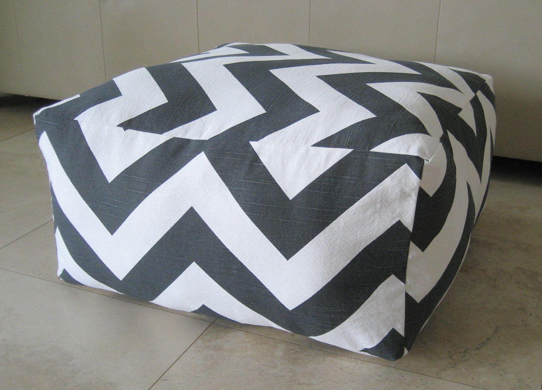 Pouf Floor Pillow   Play Room   Pinterest   Floor pillows, Pillows ...