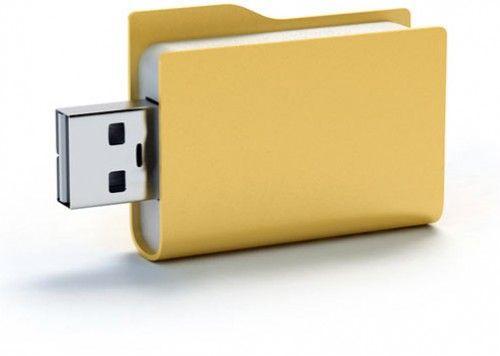 Folder   http://www.passepartout87.it/gadget