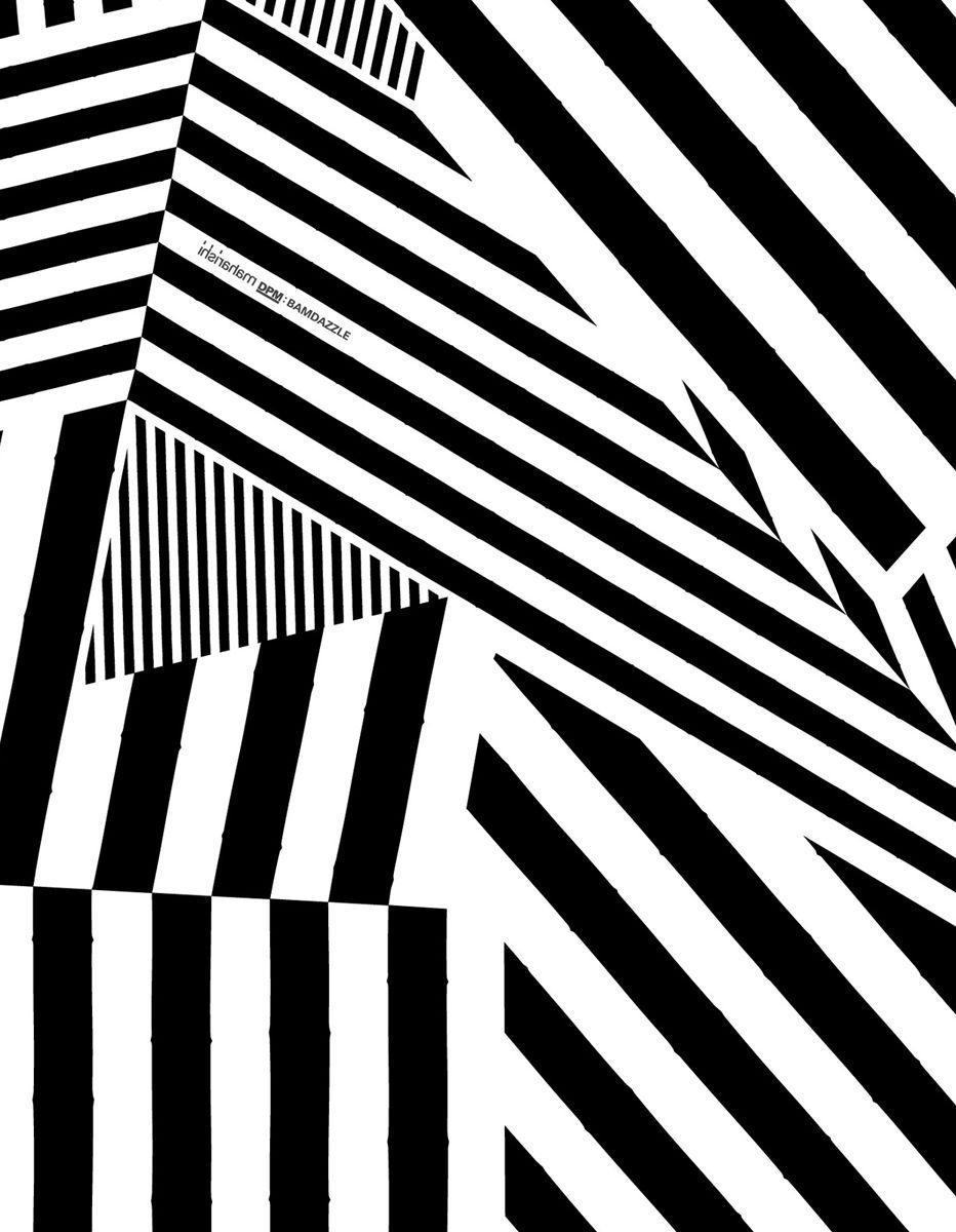Dpm desktop wallpaper forward thinking pinterest dpm desktop wallpaper voltagebd Gallery