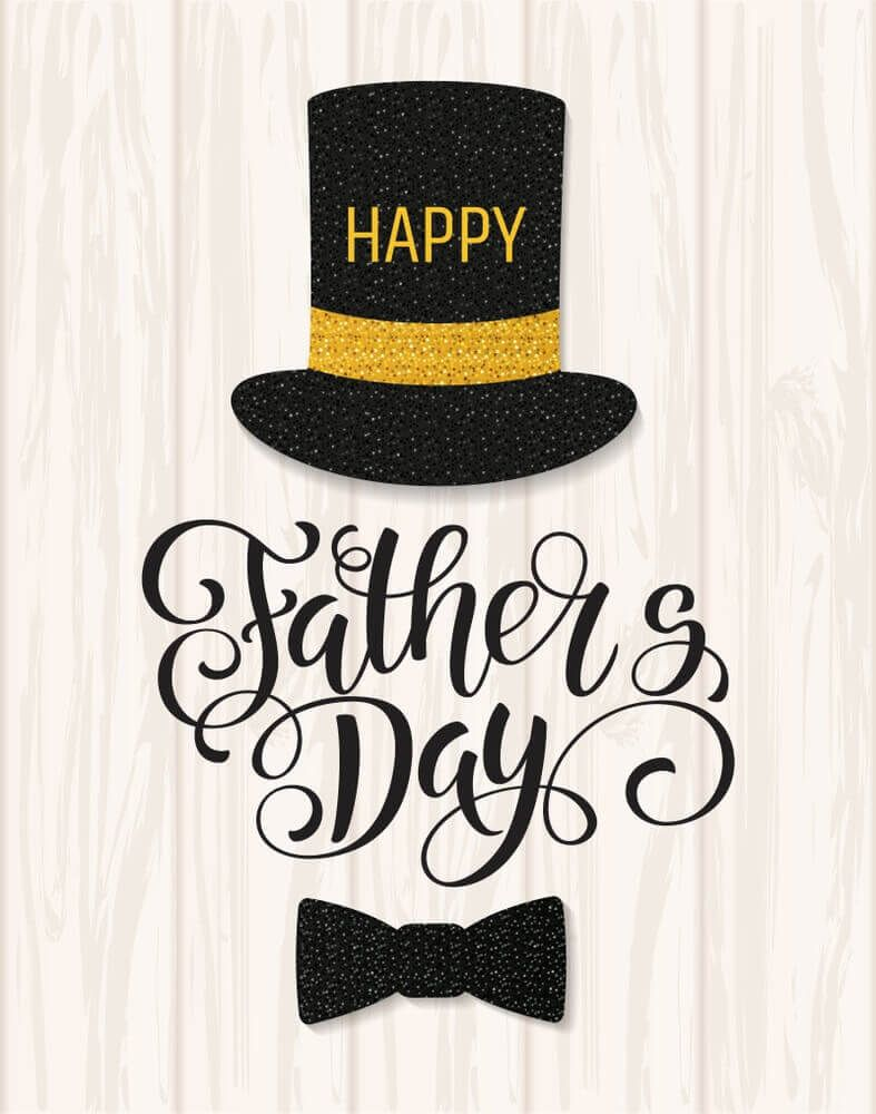 Fathers Day Images Free Download For Facebook Happy Father Day Quotes Fathers Day Images Happy Fathers Day Images