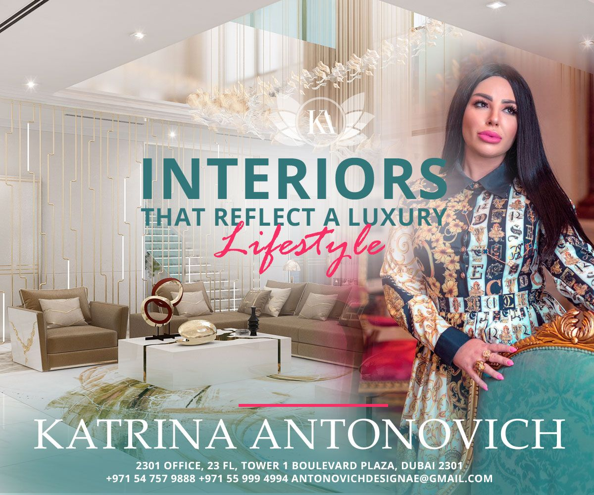 Luxury Interior By Katrina Antonovich Interior Design Companies Luxury Interior Best Interior Design