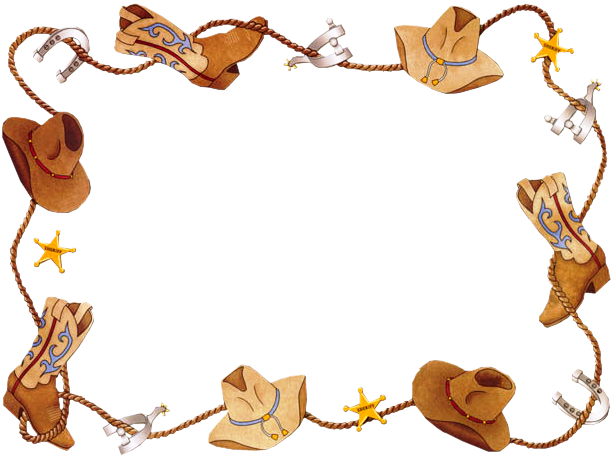 western clip art printable free clipart images clipart and rh pinterest com free cowboy clipart downloads free cowboy clipart images