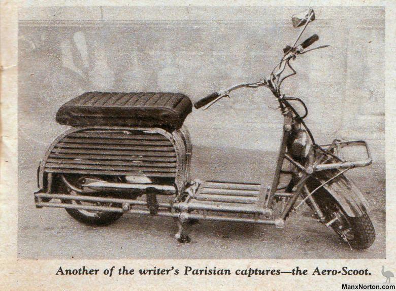 Aero-Scoot-1956.jpg