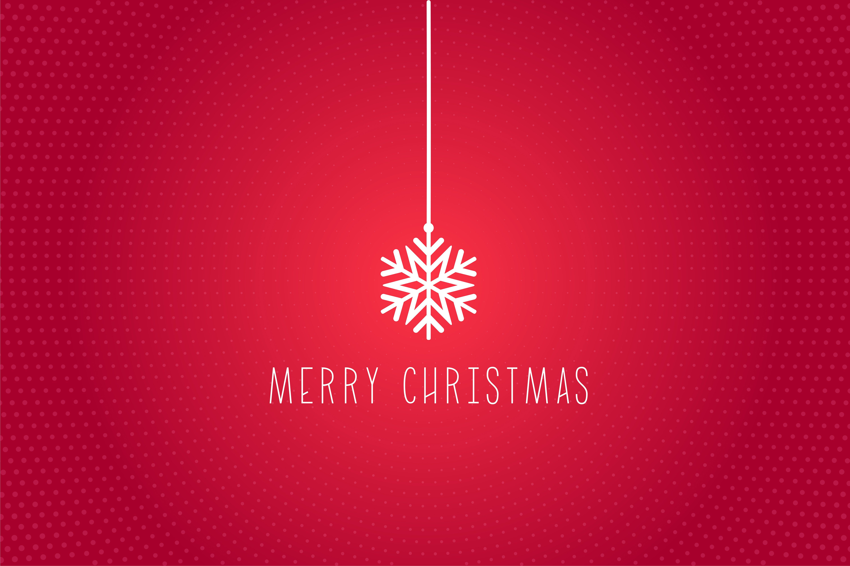 Merry Christmas wallpaper Merry christmas wallpaper