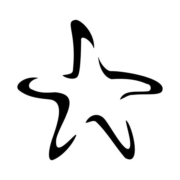 starfish wedding tatouage tatouages toile de mer. Black Bedroom Furniture Sets. Home Design Ideas