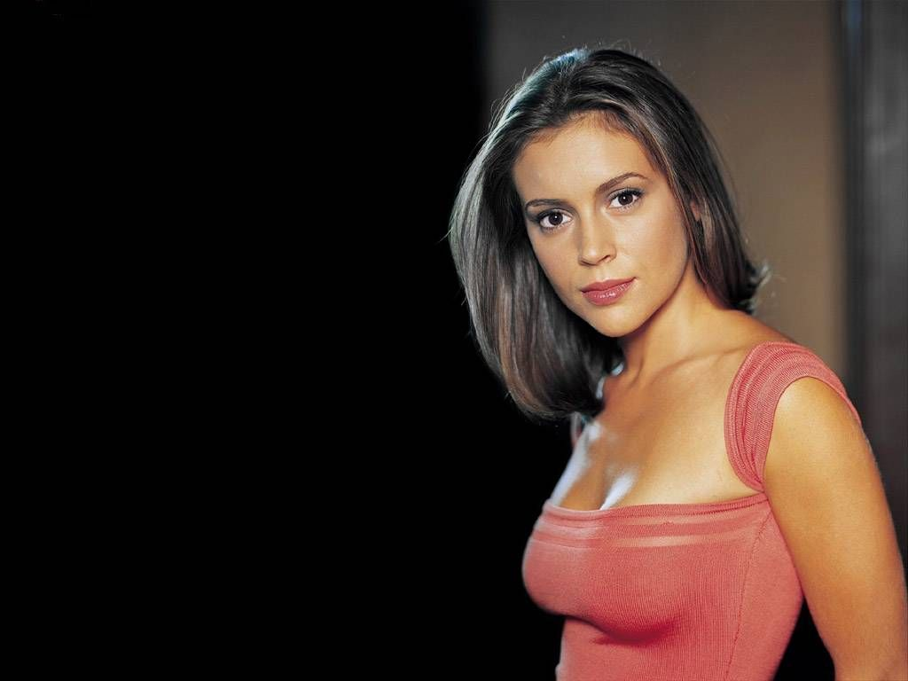 alyssa milano imdbalyssa milano 2016, alyssa milano 2017, alyssa milano young, alyssa milano ariel, alyssa milano wiki, alyssa milano 2015, alyssa milano 1985, alyssa milano рост, alyssa milano кинопоиск, alyssa milano kinopoisk, alyssa milano 2000, alyssa milano interview, alyssa milano википедия, alyssa milano insta, alyssa milano 80s, alyssa milano 2002, alyssa milano imdb, alyssa milano site, alyssa milano instagram, alyssa milano 1988