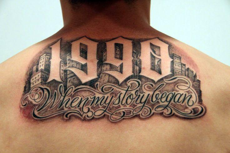 32+ Astonishing Generation 8 tattoo hollywood ideas in 2021