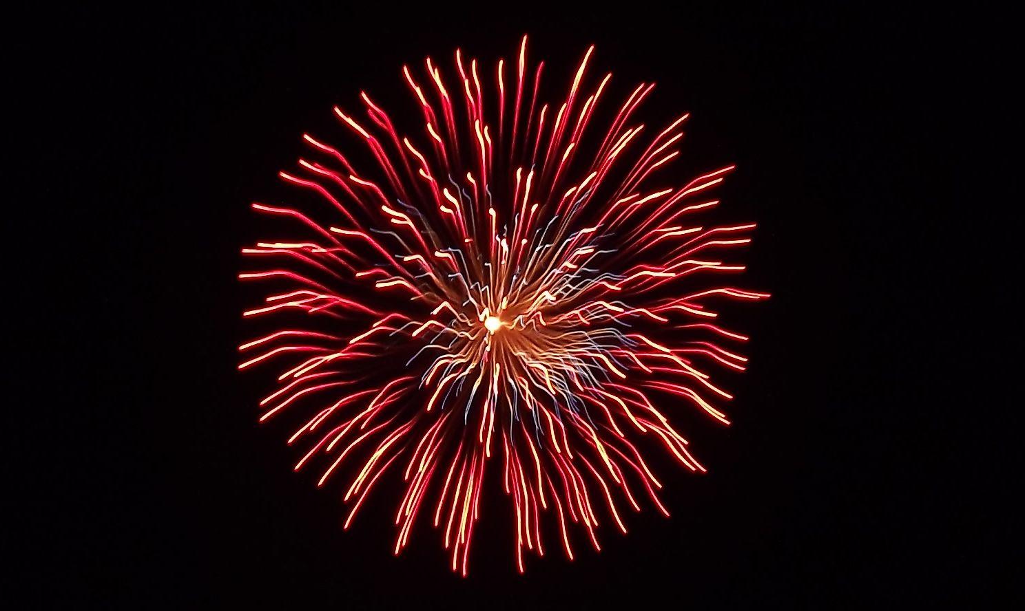 Artificio.