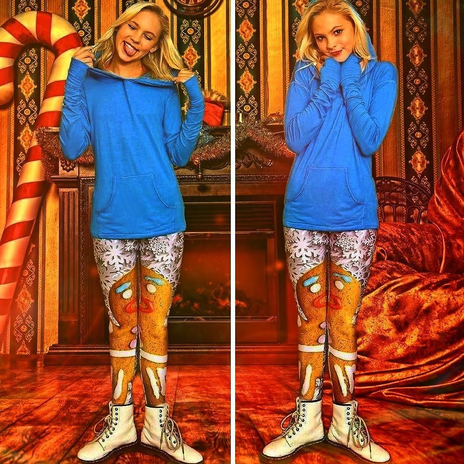 Jordyn Jones Photo @JordynOnline #Actress #Model #Modeling #Singer #Dancer #Dancing #Dance #Star #Instagram #Photography #Jordyn #Jones #JordynOnline Jordyn Jones: @JordynJones www.jordynonline.com https://instagram.com/p/-sw12GQJKI/ #JordynJones