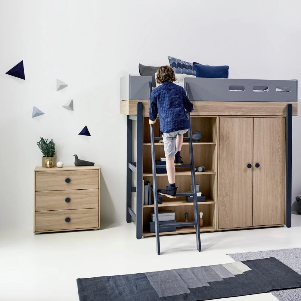 Flexa Kinder Schrank In 2020 Kinder Schrank Haus Deko Und Flexa