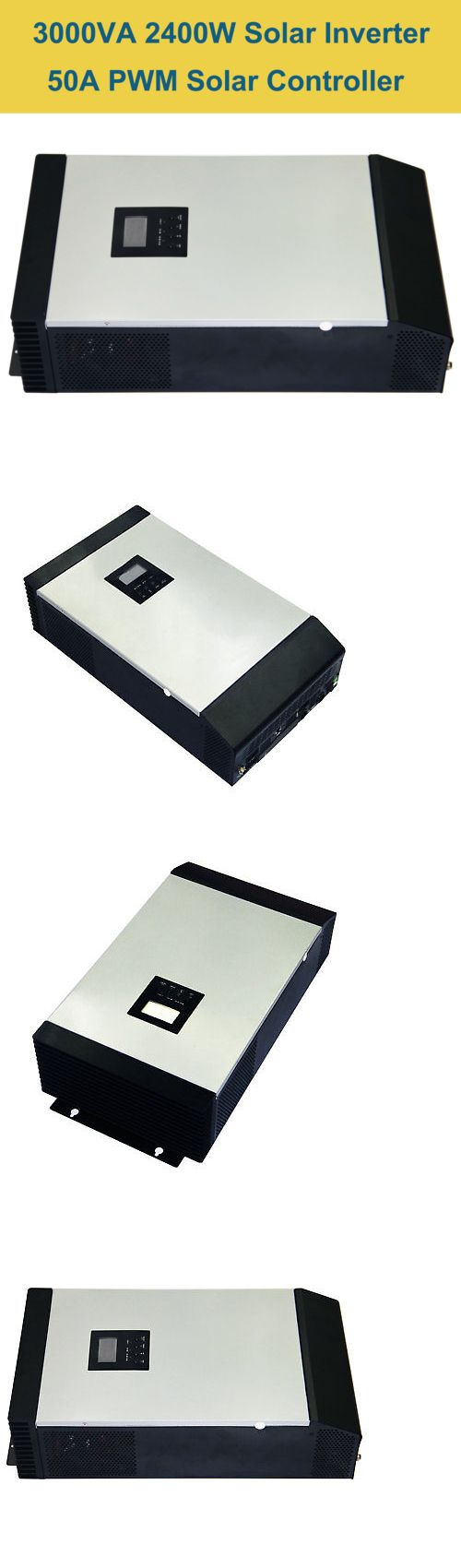 Victron Solar Controller In 2020 Solar Control Charging