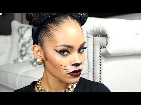 Latin contacts youtube hot teen ebony wife