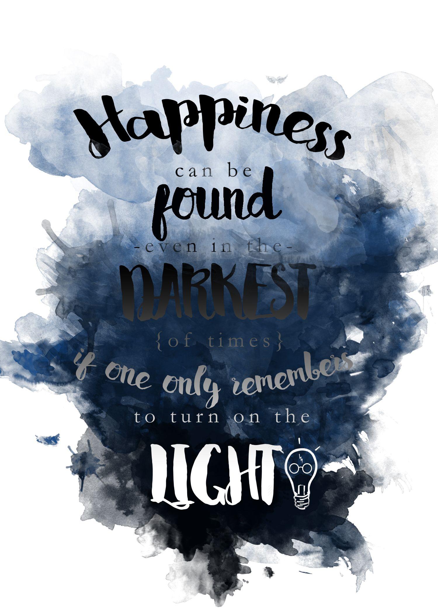 Harry Potter Fandom Poster By Evigelys Zitate Aus Harry Potter Hp Zitate Bildschirmhintergrund Spruche