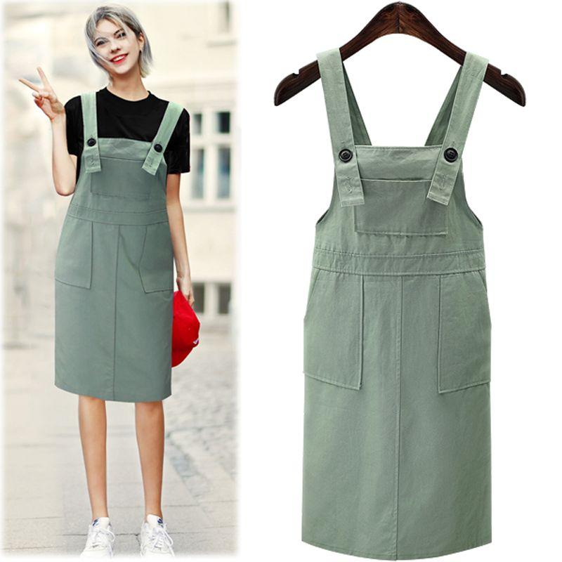 Autumn Dresses Women 2016 Summer Causla Fashion Plus Size Dress