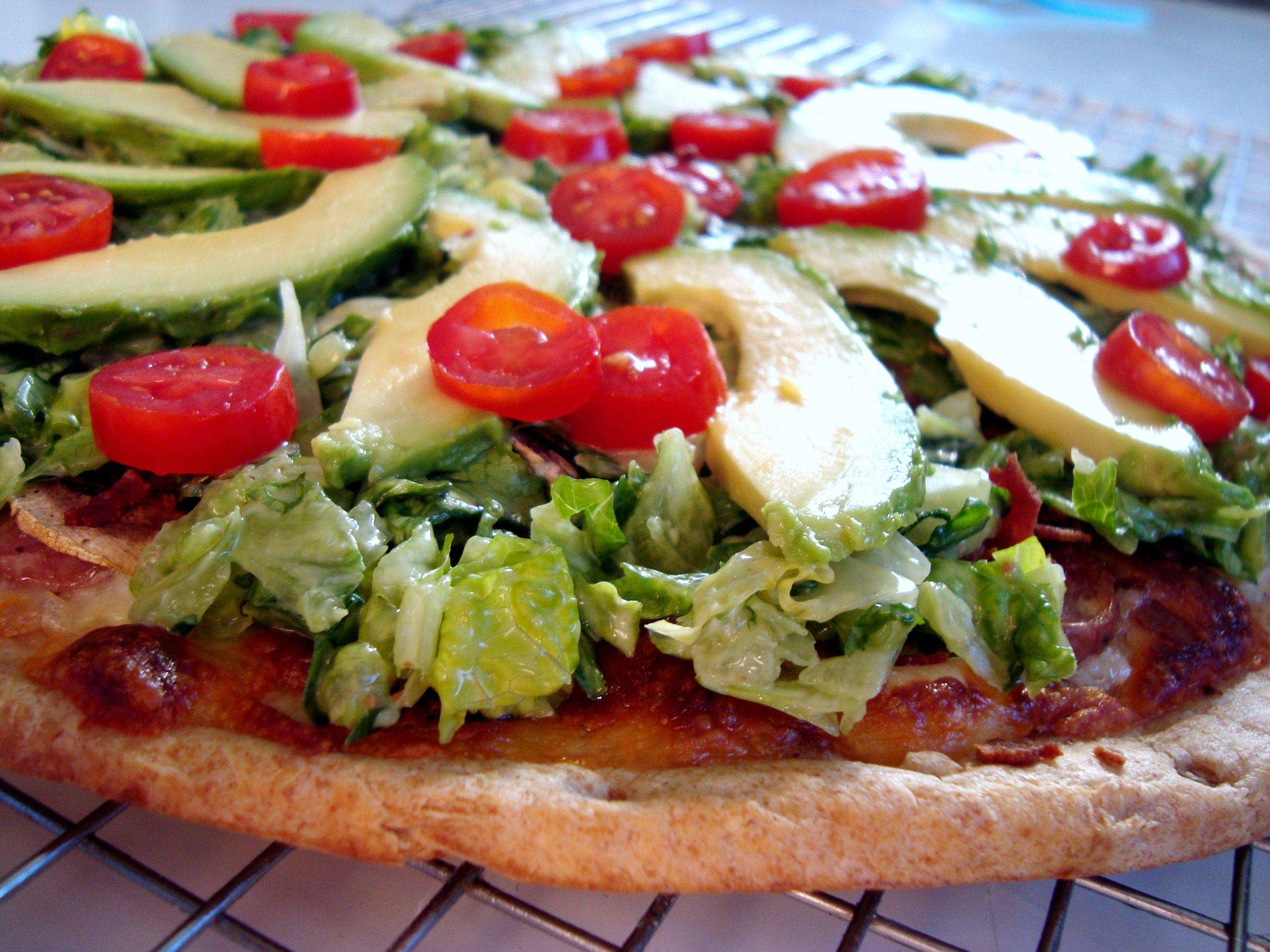 stylish california pizza kitchen the family chapters also california pizza kitchen calories - California Pizza Kitchen Calories