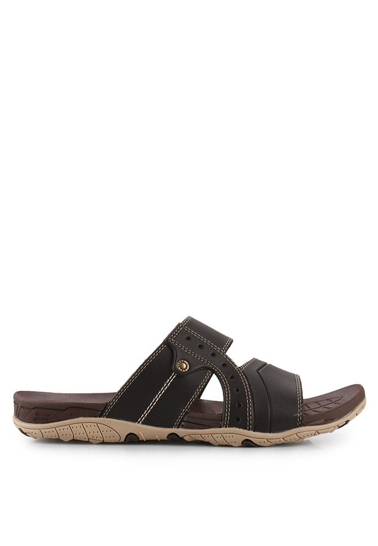 24e965e3f9d8 Jual Homyped Lopez 02 Men Sandals Original