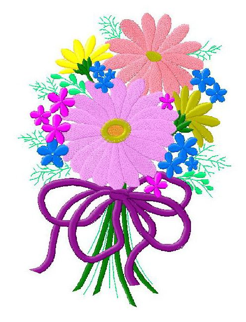 {Downloaded Under- floral-embroidery-design-086.zip}