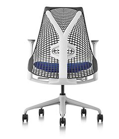 Sayl   Office Chair   Herman Miller