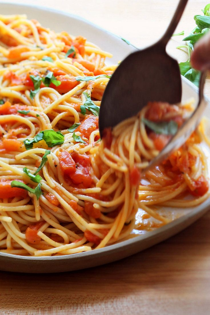 tomato basil pasta best 25 tomato basil pasta sauce ideas on 11959
