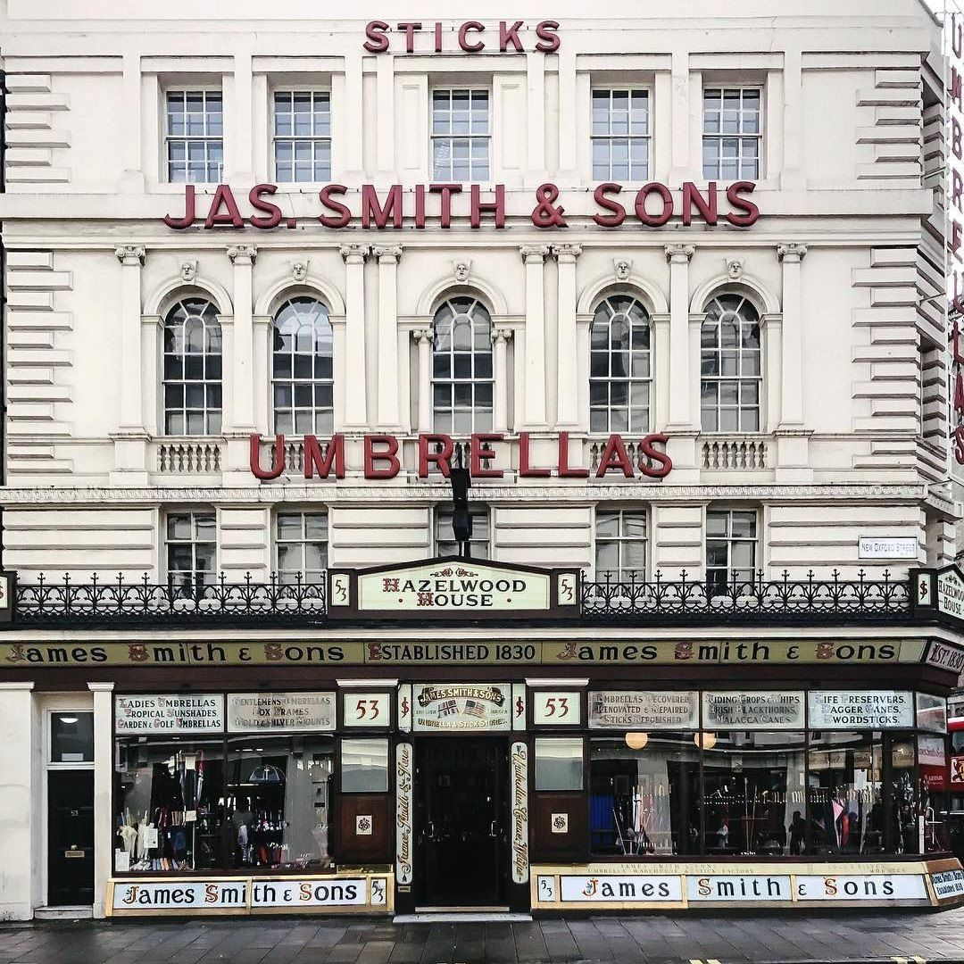 Pin By Michael Jaknbowski On London