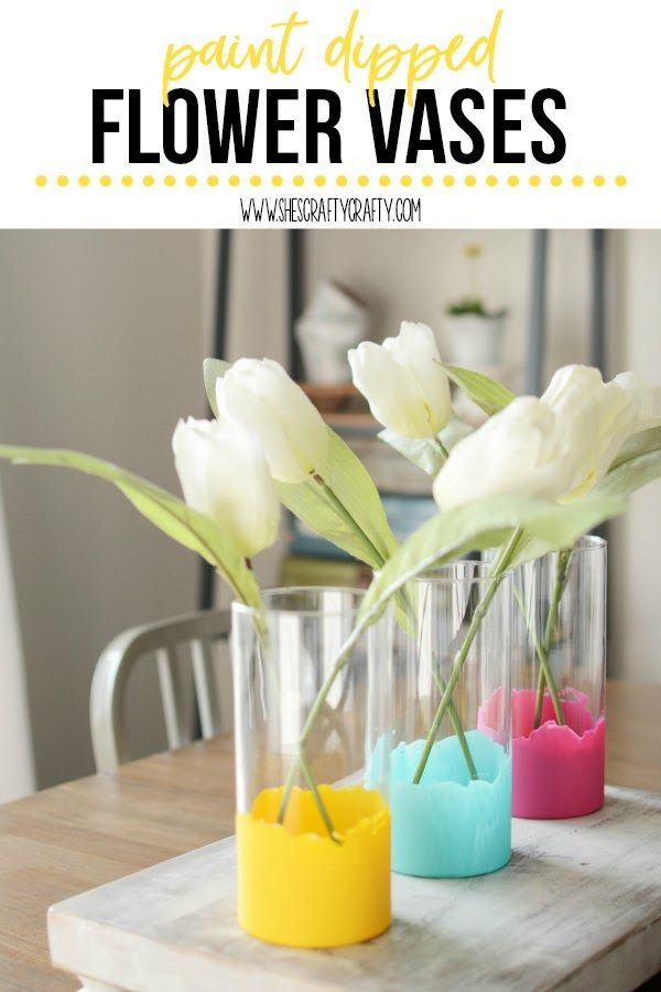 cheerful flowers, photography flowers, decorating flowers, reading flowers, awesome flowers, cute flowers, random flowers, chic flowers, artsy flowers, love flowers, knitting flowers, on crafty flower vase