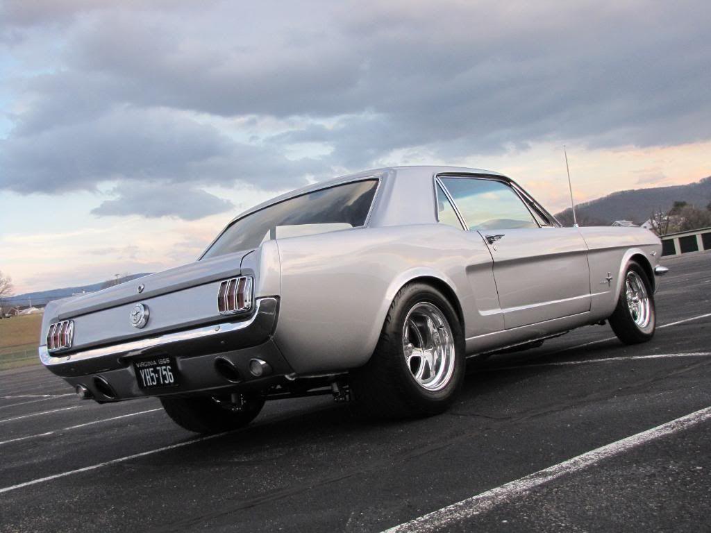 Mustang Mini : mini tub mustang my style pinterest mustangs minis and tubs ~ Vivirlamusica.com Haus und Dekorationen