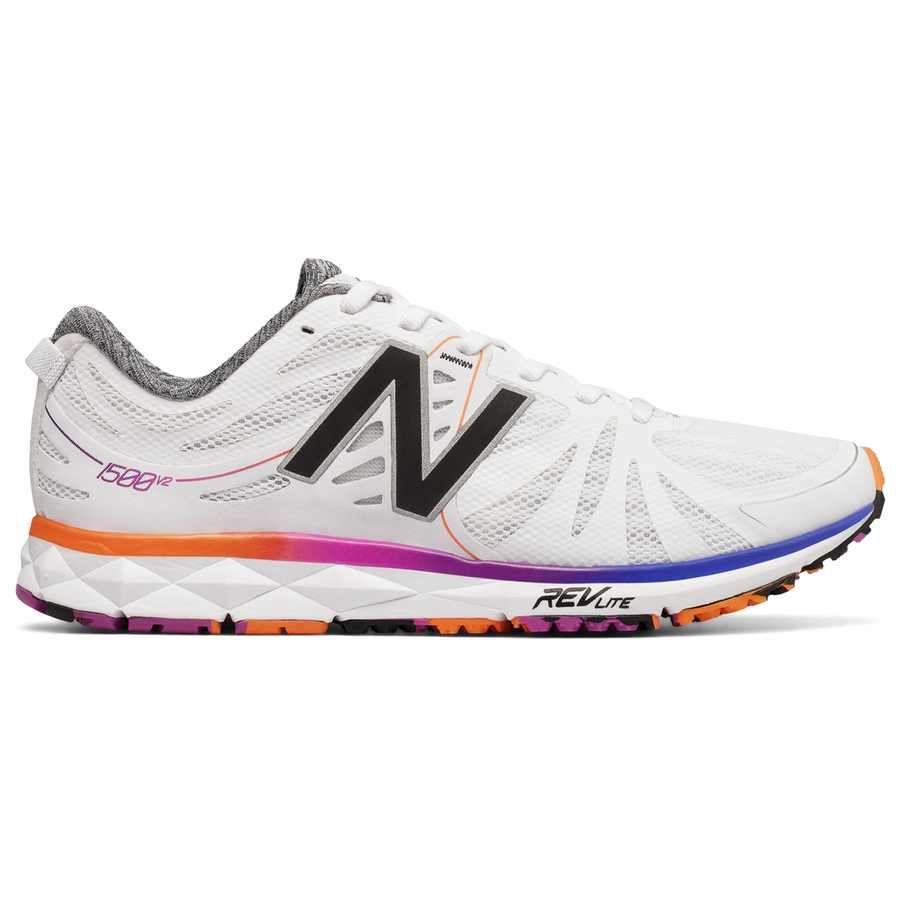 48018d2ffd7b New Balance 1500v2 Road Running Shoes - Women s
