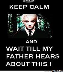 keep calm memes - Google Search