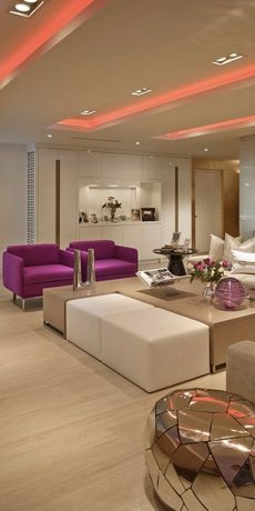Do you have space in chandigarh mohali panchkula or nearby and looking to make your look more cool modern with latest interior designs also andin designer andininteriors on pinterest rh
