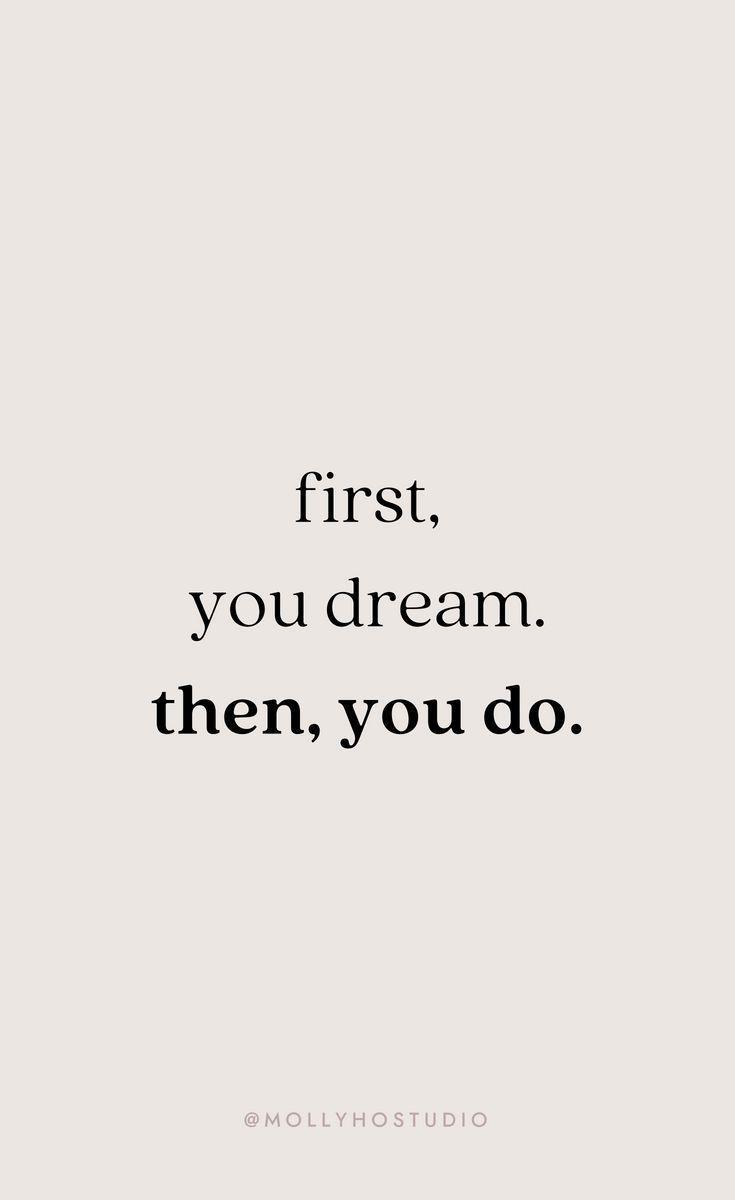 inspirierende zitate | Motivationszitate | Motivation | persönliches Wachstum und de ...   - Quotes - #Inspirierende #Motivation #Motivationszitate #Persönliches #Quotes #und #Wachstum #Zitate #personalgrowth