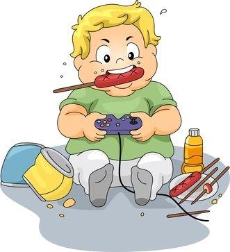 "haelthy kids"" cartoon - Tìm với Google"