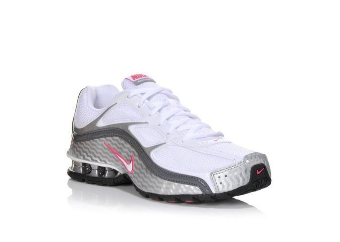 d9770c8d06c shoes
