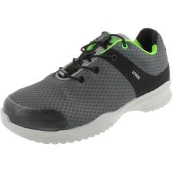 Photo of Uvex sportsline Halbschuh 8470.3 S1P Src dunkelgrau Uvex SafetyUvex Safety