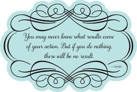 image result for encouraging words for 8th grade graduation words