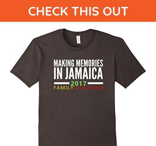ea9920486 Mens Matching Family Vacation Shirt | Jamaica Shirt Women Men Medium  Asphalt - Relatives and family shirts (*Amazon Partner-Link)