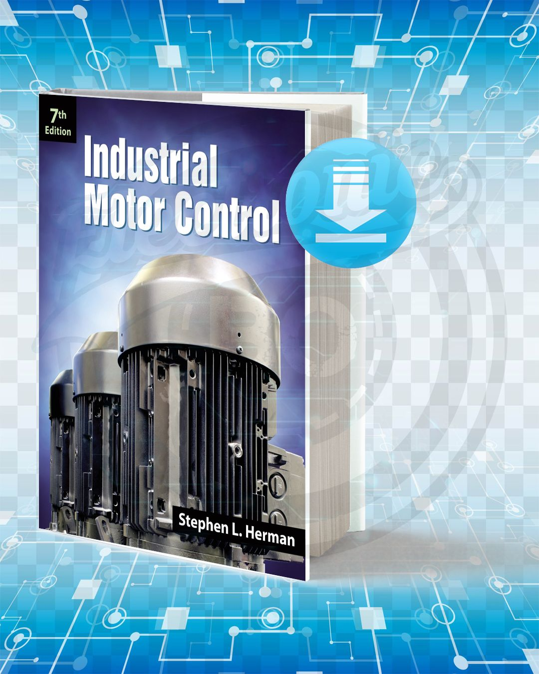Download Industrial Motor Control Pdf  In 2020