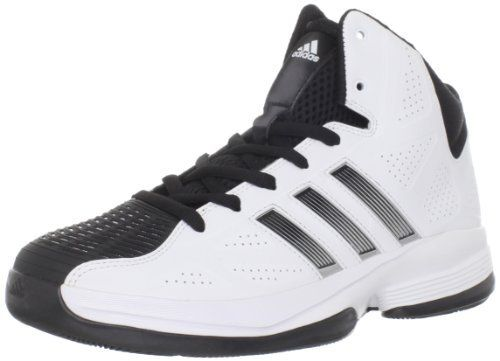 adidas Women s Pro Model 0 II Basketball Shoe adidas.  41.71. Made in  China. Rubber sole. Synthetic and mesh bc1f33373