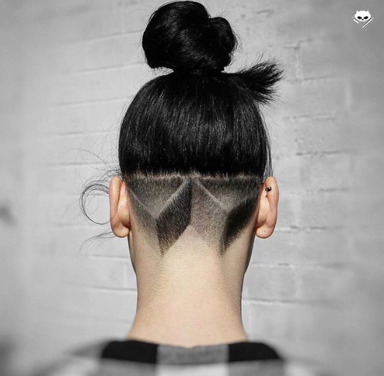 Pin By Vannie Halverson On Medium Hairstyles In 2019