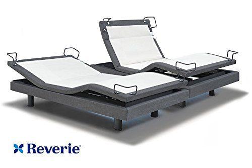 DynastyMattress Reverie 8-Series Adjustable Bed Base - Wi... https://www.amazon.com/dp/B01MTOI3KI/ref=cm_sw_r_pi_dp_x_ZXfWyb1YP57MN