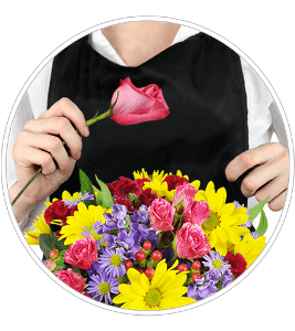 Pin By Unusualmitchell On Flower Shop Flower Delivery