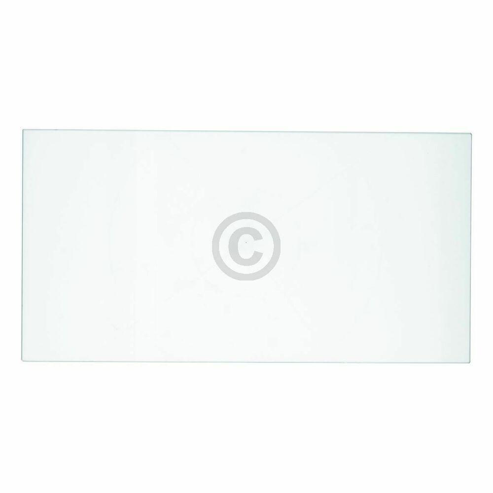 Ebay Sponsored Original Glasboden Glasablage 410x210mm Kuhlgefrierkombination Liebherr 7271680 Plateau En Verre