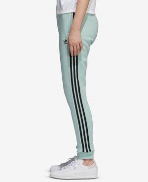bd0ca6118d2 adidas Adicolor Cotton Joggers | Products | Adidas, Adidas joggers ...